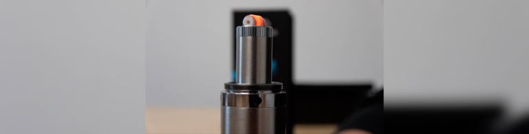 When Should I Replace My Terp Pen Coil?