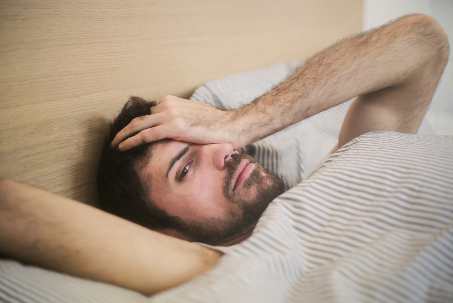 Can Cannabis Cure a Hangover?
