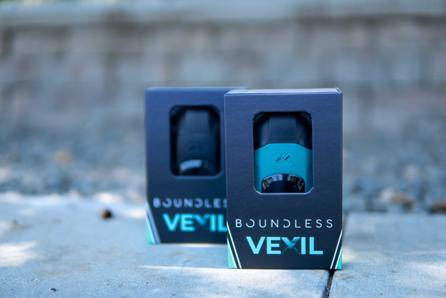 How to Use the Vexil Vaporizer
